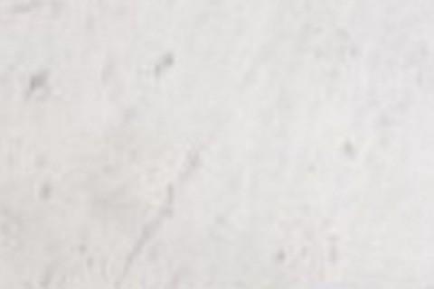 Branco Pighes