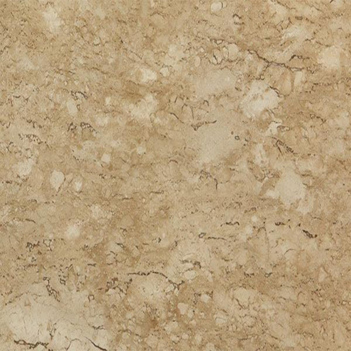 Atual Marmoraria  Especializada em Granitos e Mármores em Florianópolis e Sã -> Banheiro Decorado Com Marmore Travertino
